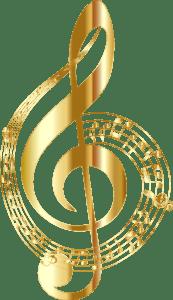 relaxing music mp3 downloads