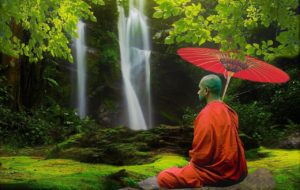 zen meditation music mp3 downloads