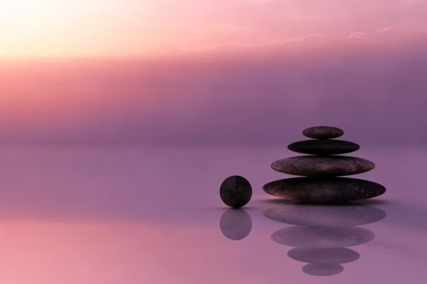 spa music download mp3. relaxing massage music