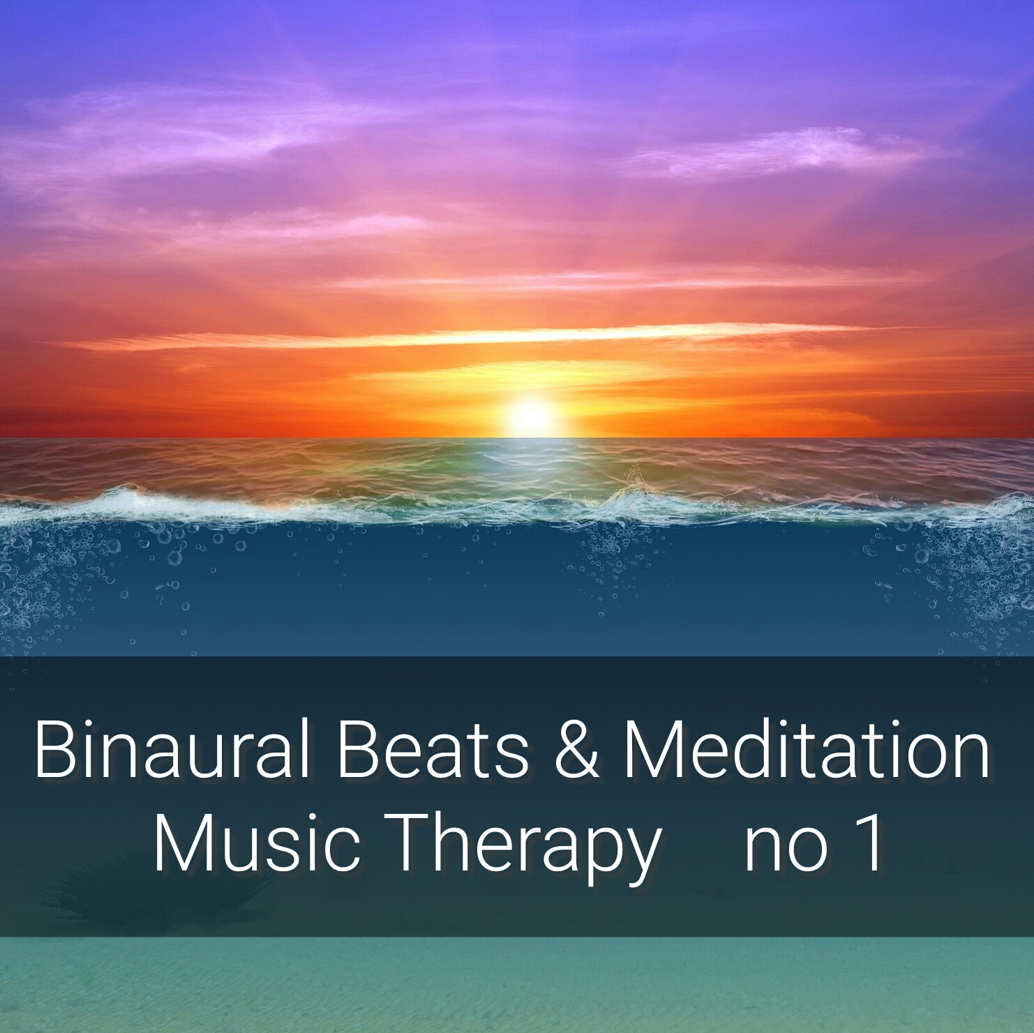 Binaural Beats and Music Therapy no1 Mp3 Music Download | Music2relax com