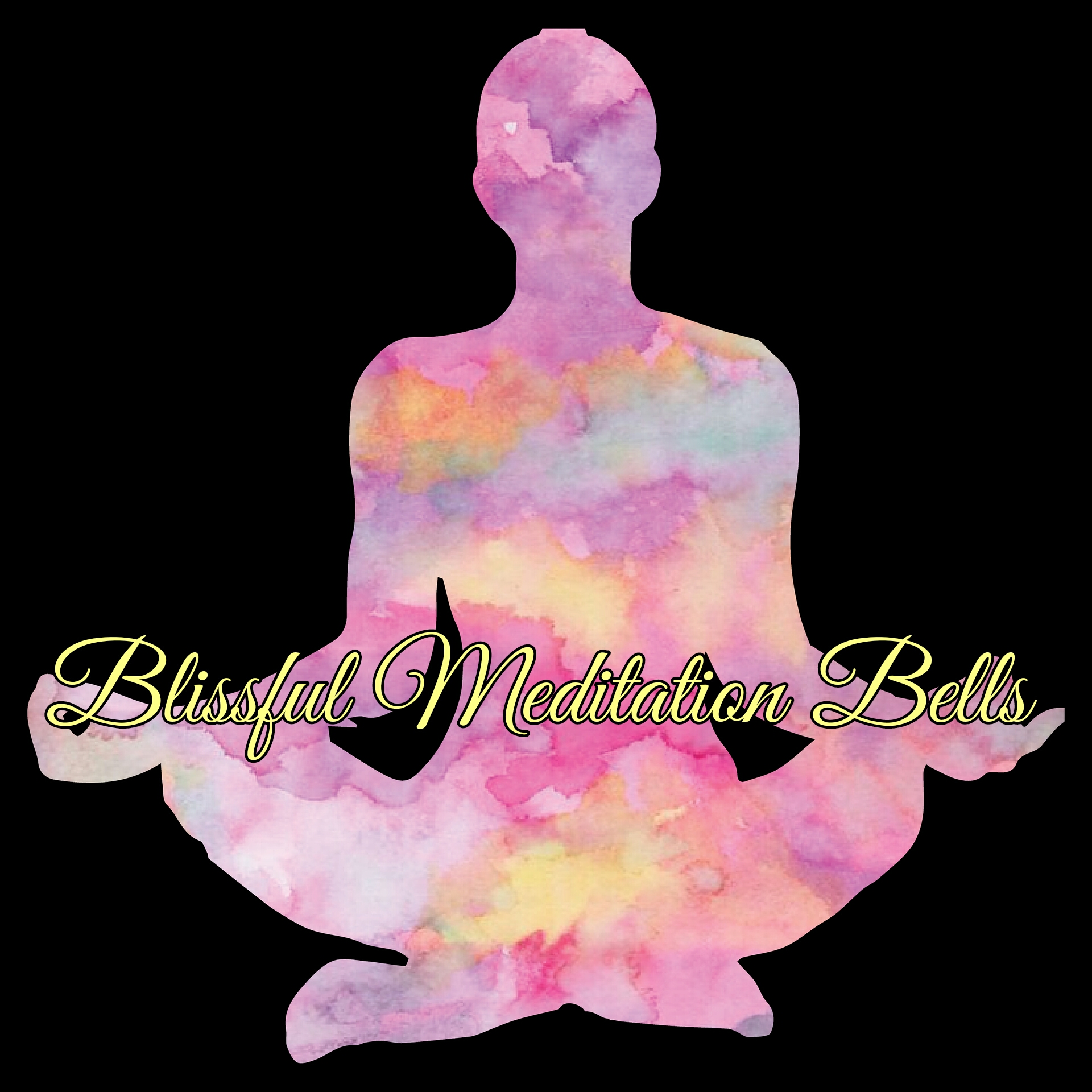 Mp3 Free Music Download Blissful Bells Music2relax Com