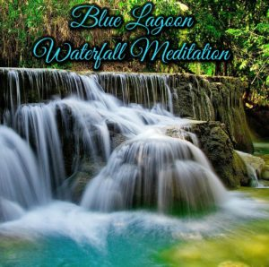 meditation music download mp3.