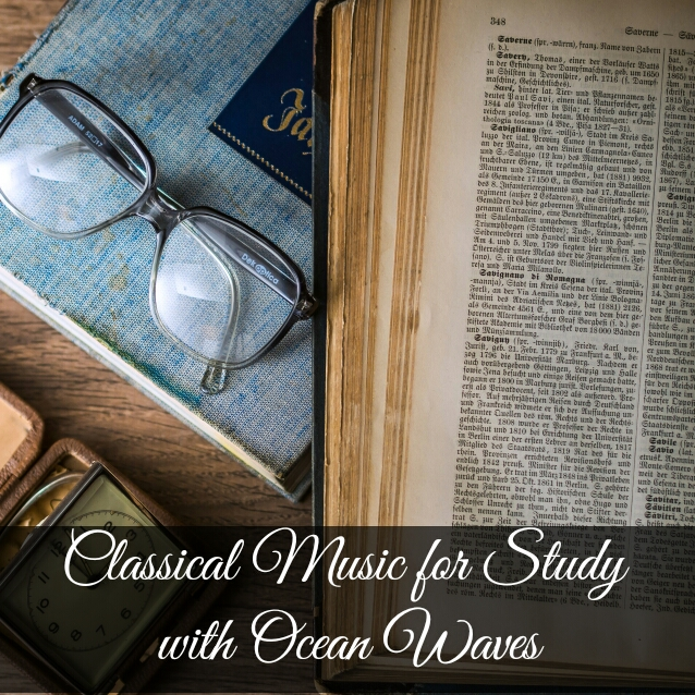 Classical Music for Study Mp3 Download | Music2relax com
