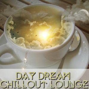 relaxing music download mp3. chillout lounge music