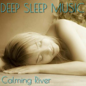 relaxing music download mp3. calm sleep music