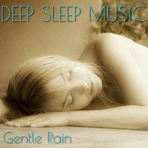 relaxing music download mp3. delta deep sleep
