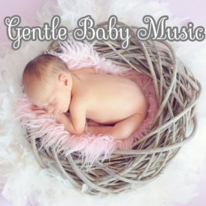 relaxing baby music download mp3