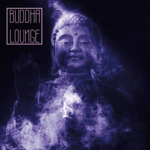 buddha lounge mp3 music download