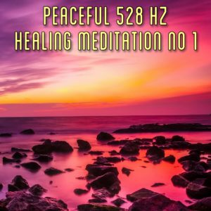 relaxing healing music peaceful