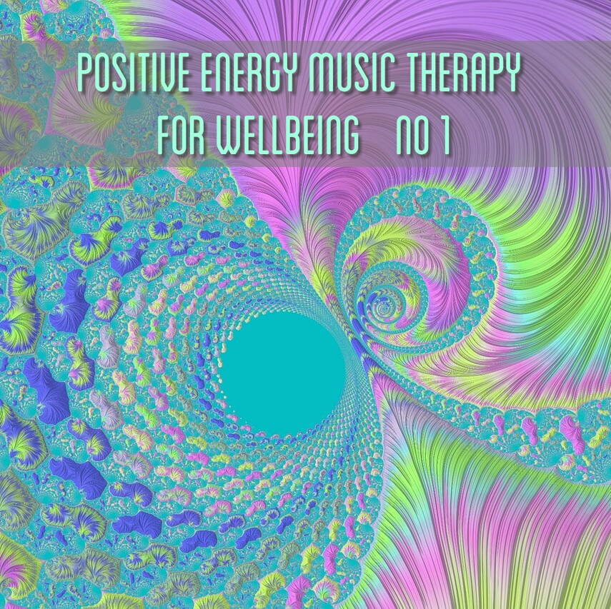 Music for Wellbeing no1 Mp3 Download | Music2relax com