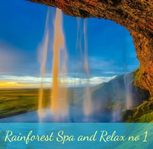 Relaxing Spa Music - Mind Body Relaxation | Music2relax com