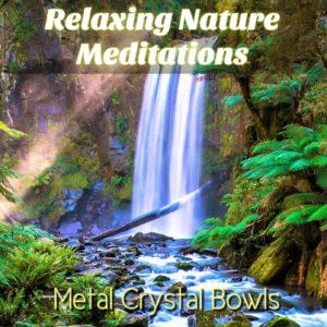 Free Music Downloads, Mind Body Relaxation | Music2relax com