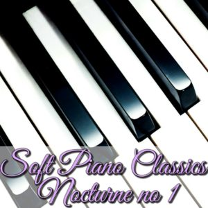 free piano music download mp3