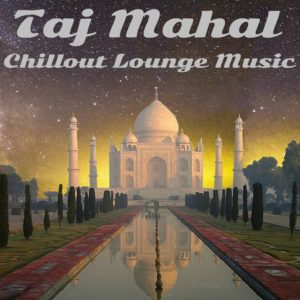 relaxing indian chillout music download mp3