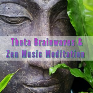 relaxing zen music theta waves. relaxing music download mp3