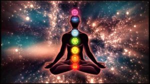 download healing frequency music, Solfeggio