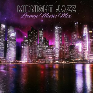 Midnight Jazz. relaxing music download mp3
