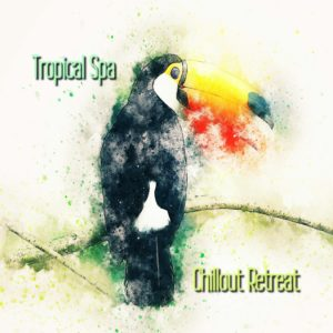 Tropical Spa Chillout mp3