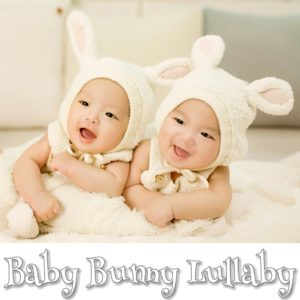 relaxing music download mp3. baby lullaby