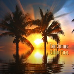 latin summer. relaxing music download mp3