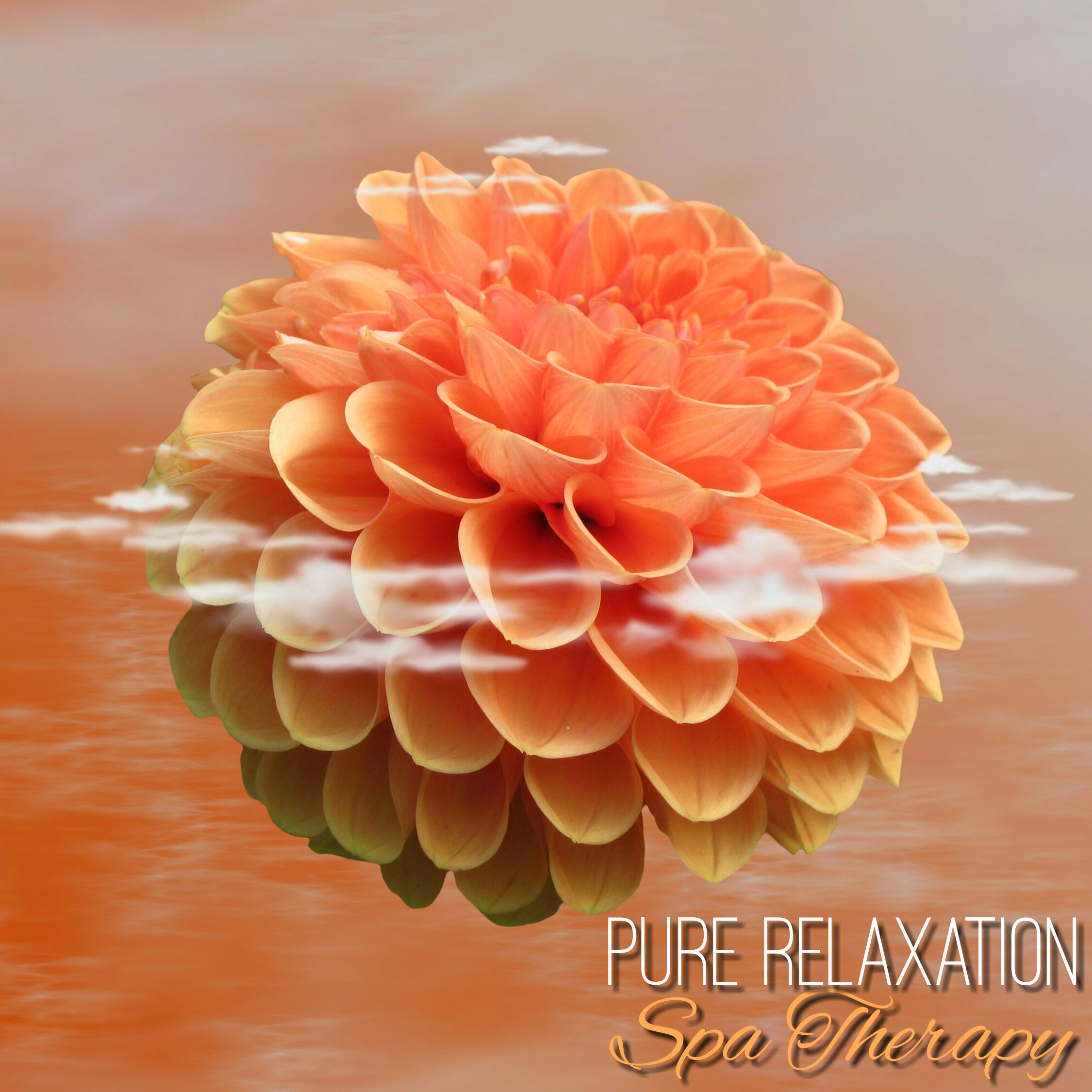 Pure Relaxation Spa Mp3 Music Download Music2relax Com