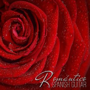 romantic instrumental music download mp3