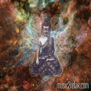 meditation music free download mp3