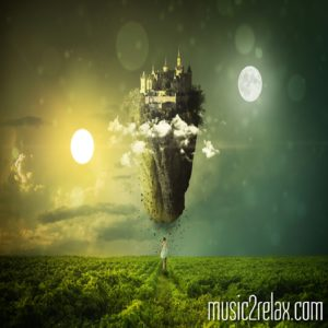 ambient relaxation free download