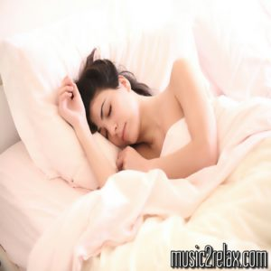 free sleep music mp3 downloads