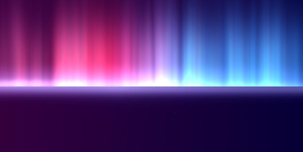 Deep Sleep Music - Delta Brain Waves Mp3 | Music2relax com