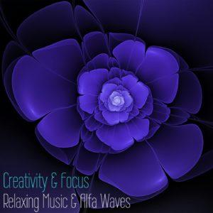 Focus Alpha Study Music Mp3 Download   Music2relax com