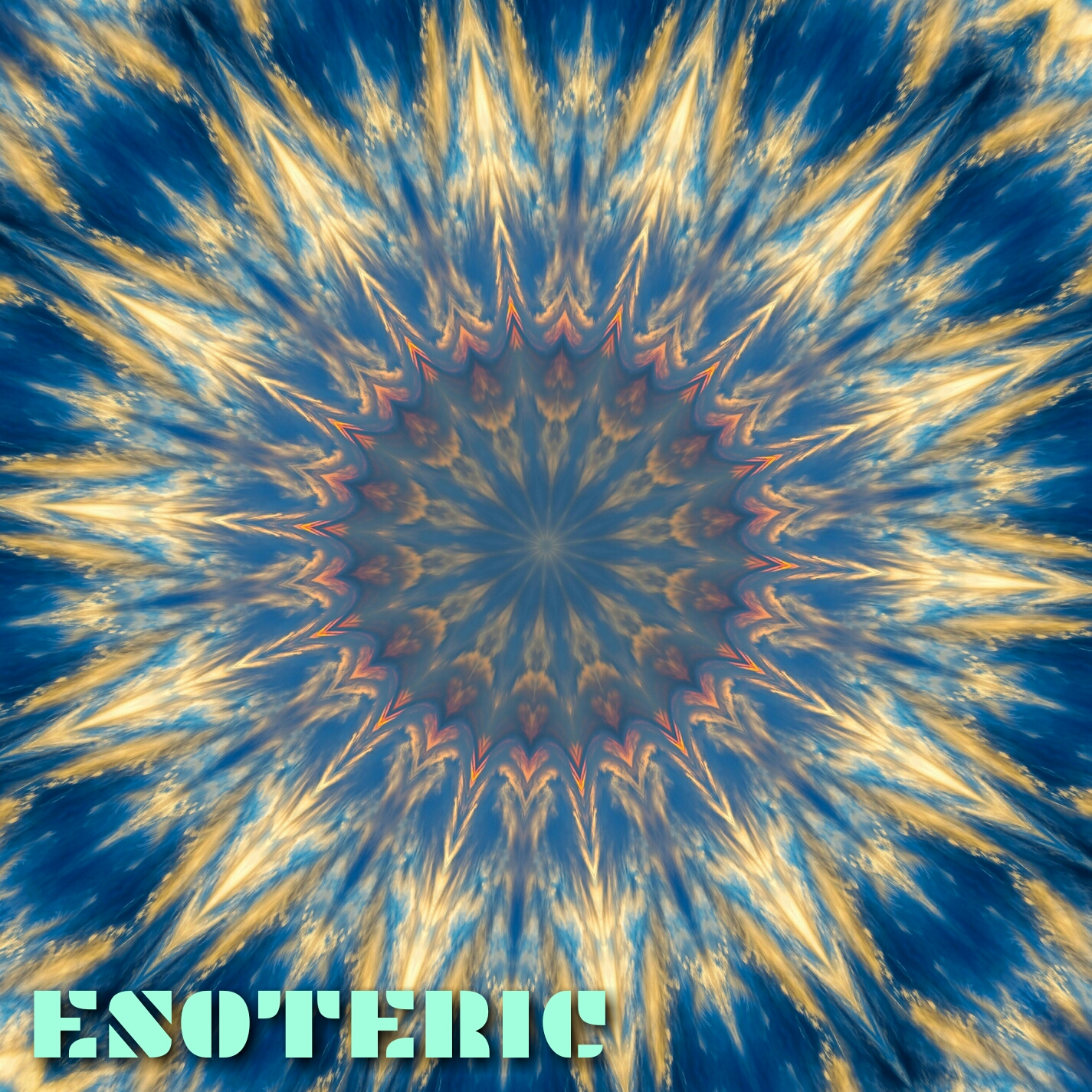 Esoteric Ambient Chillout Mp3 Music Download | Music2relax com