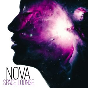 nova space lounge music mp3