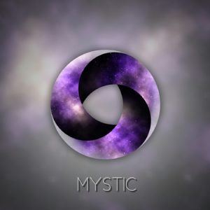 relaxing music download mp3. mystic