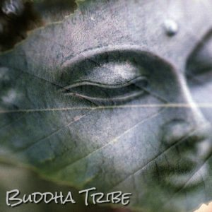 relaxing buddha tribe music download mp3