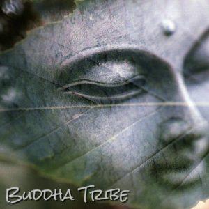 buddha tribe music