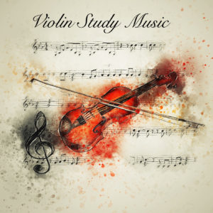 relaxing violin music download