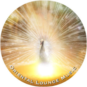 relaxing oriental lounge music download