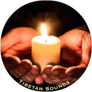 Tibetan healing sounds, meditation music downloads
