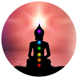 Chakra healing music mp3 download