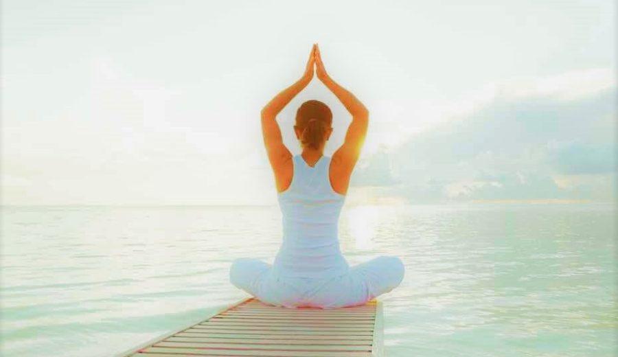 relaxing meditation music download. Zen Music mp3, healing sounds. new age music