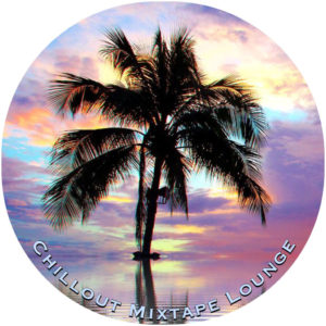 mixtape chillout music download mp3 album