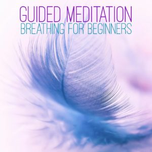 10 minute guided meditation download mp3