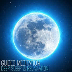 guided meditation download mp3 for deep sleep