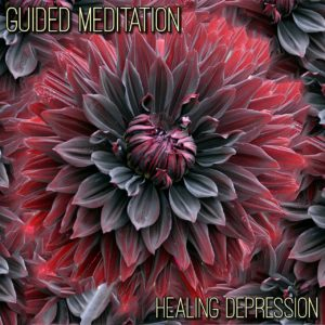 relaxing guided meditation download mp3 for depression