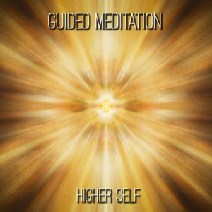 relaxing guided meditation download mp3. higher self
