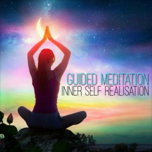 relaxing guided meditation download mp3. inner self