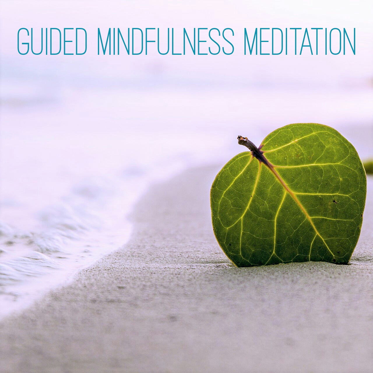 Guided Mindfulness Meditation 10 minute Mp3 Download | Music2relax com