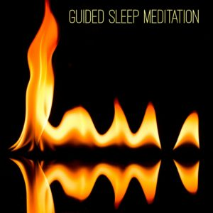 guided meditation download mp3 for sleep