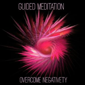 guided meditation download mp3